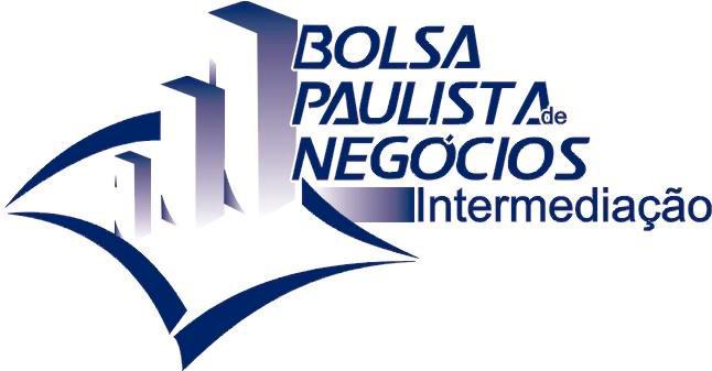 Bolsa Paulista de Negócios