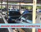 Estacionamento Centro