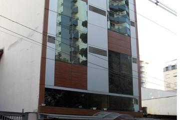 HOTEL - CAPITAL